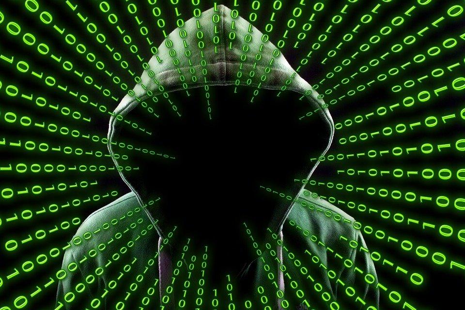 Wirus POLICJA? – rozwiązanie problemu z blokadą komputera przez policję
