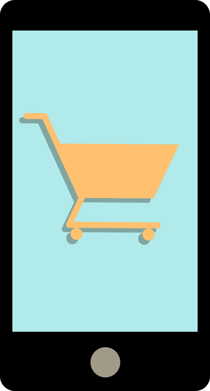 Sklep internetowy – Bezpieczne zakupy przez internet w sklepach internetowych