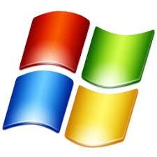 Przywracanie połączeń sieciowych Windows XP